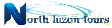 North Luzon Tours Logo
